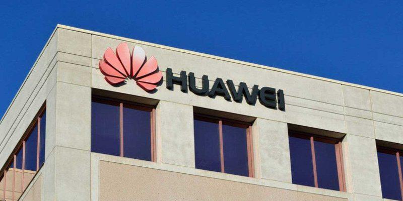 Huawei ждёт обвала в продажах смартфонов (huawei cc0 creative commons search 1280x720 1)