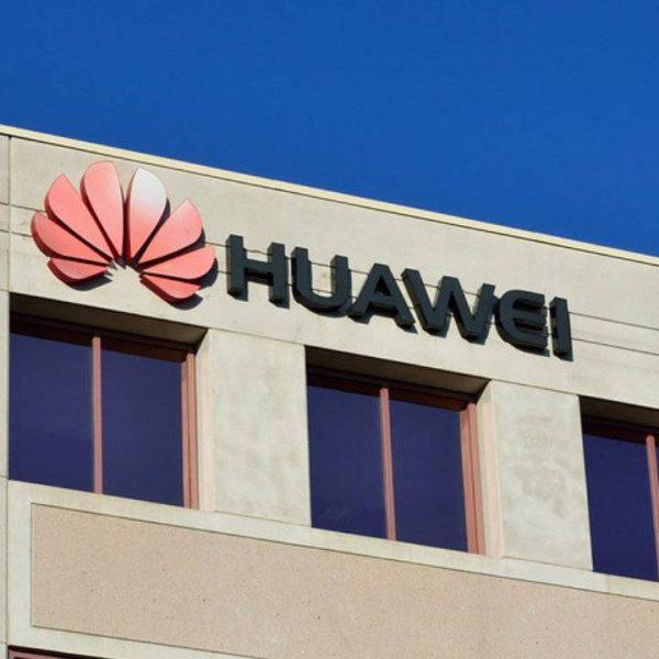 Китайские пользователи массово скупают устройства Huawei, несмотря на рост цен (huawei cc0 creative commons search 1280x720 2)