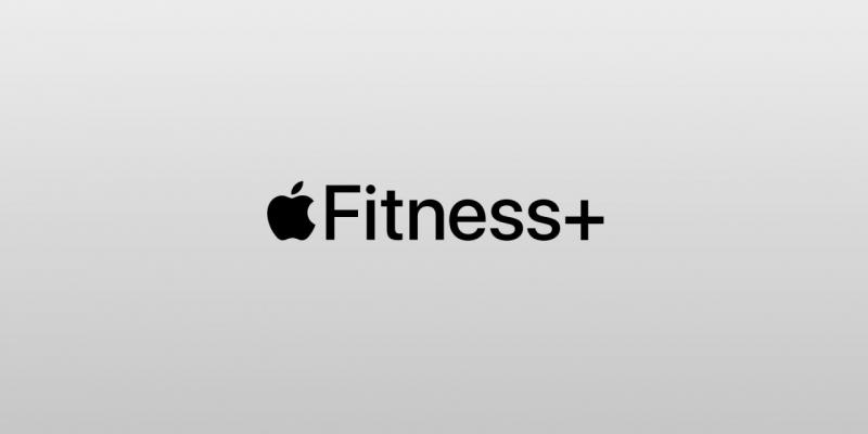 Apple запустила сервис Fitness+ для Apple Watch (image 32)