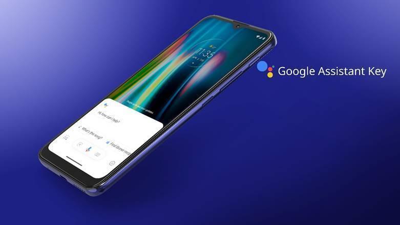 Motorola анонсирует старт продаж и российские цены смартфона moto g9 play (image005)