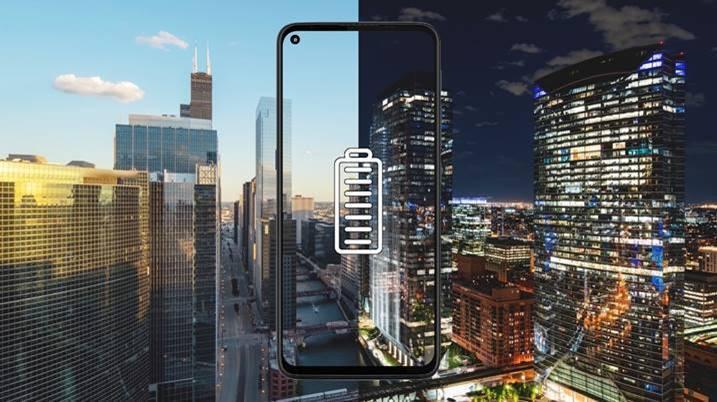Motorola запускает продажи смартфонов moto g9 plus и motorola edge+ в России (image006)