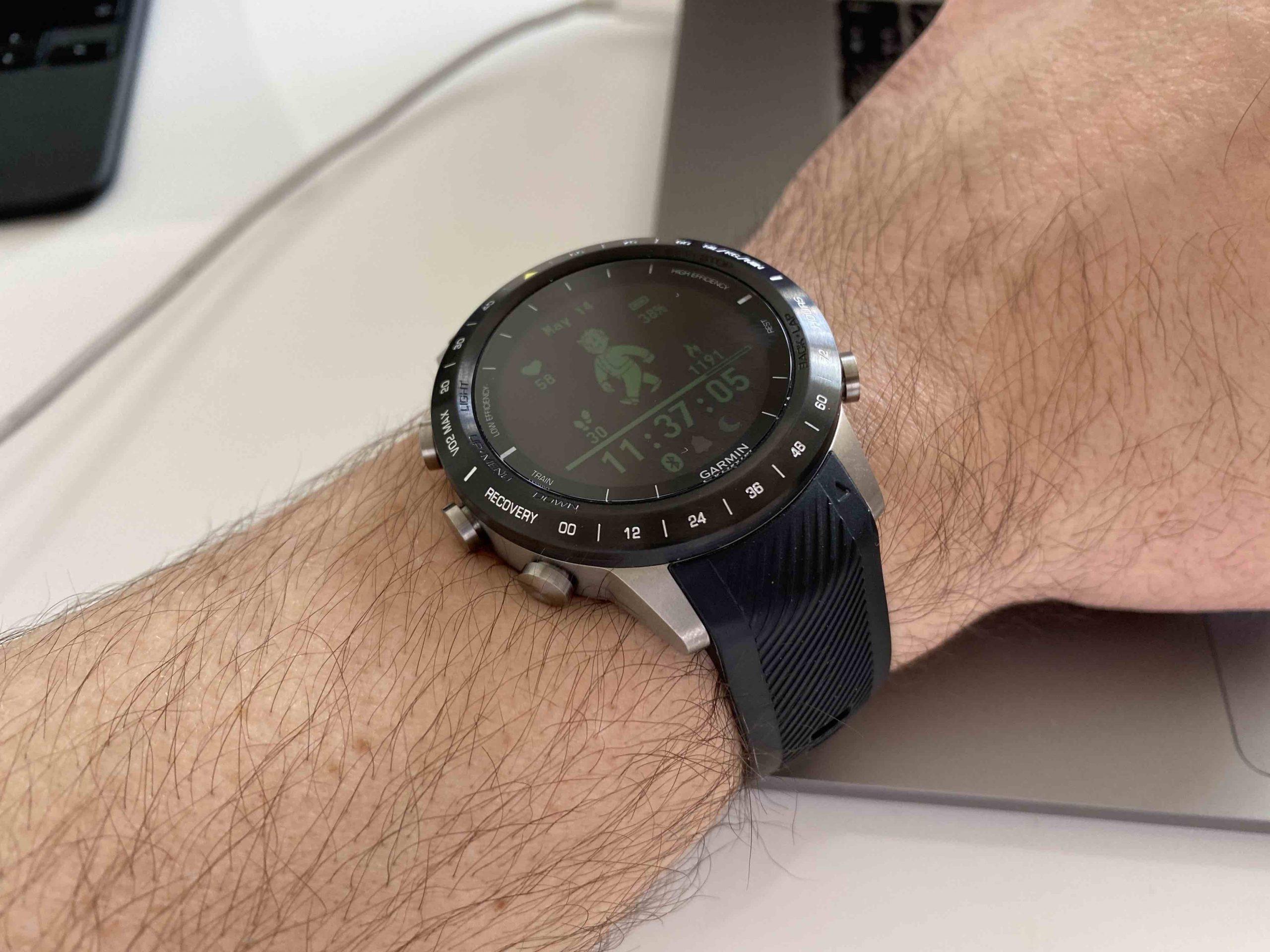 Garmin выпустила часы MARQ для путешественников, автогонщиков и авиаторов (img 7147 scaled 1)