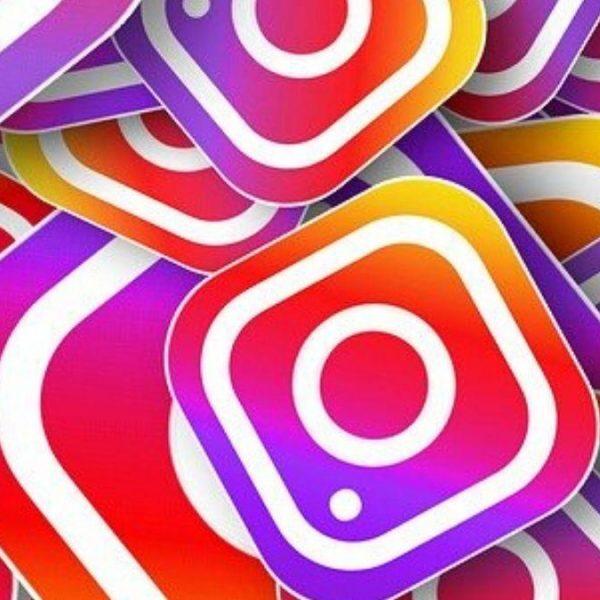 Instagram будет защищать детей от взрослых (instagram 1590412238)