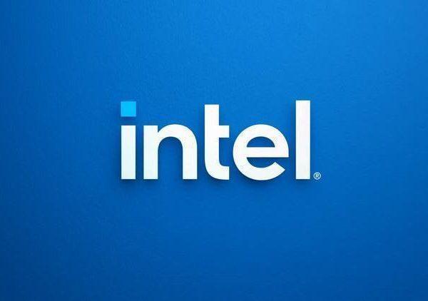 Модем 5G со встроенной SIM-картой для ноутбуков от Intel (intellogo)