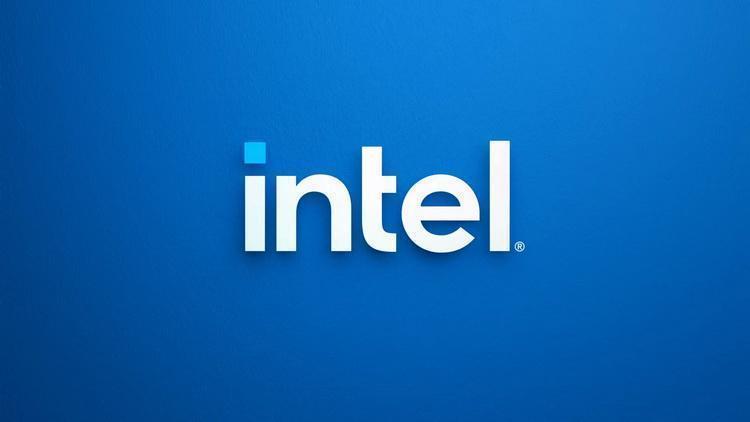 У Intel новый логотип (intellogo)