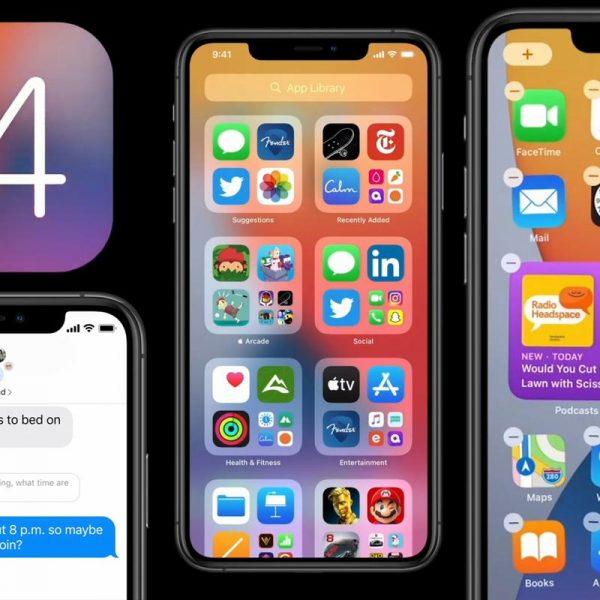 Apple выпустила iOS 14, iPadOS 14, tvOS 14 и watchOS 7 (ios14 features 100849912 large large)