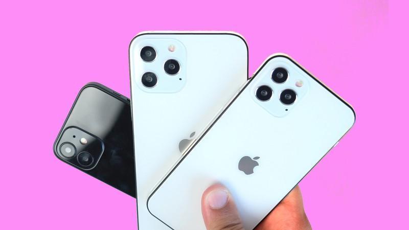Всё, что Apple покажет 15 сентября: новые Apple Watch и iPad Air (iphone12dummycameras feature2)
