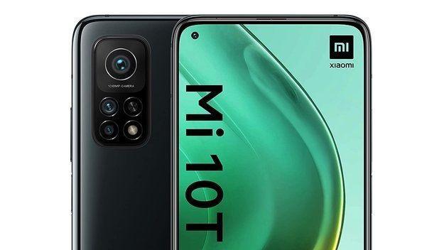 Флагман Xiaomi Mi 10T засветился в магазине Amazon (jphfzkkfrtwjxa88u5uycg 650 80)