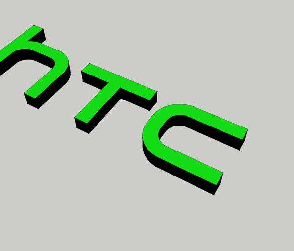 HTC создаёт собственный складной смартфон (large thumbnail)