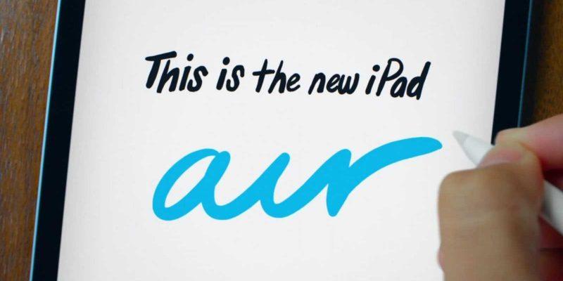 Apple показала новый мощный iPad Air 2020 (lcimg 8ebbae23 c66a 4fda a8a3 232ffdad958f)