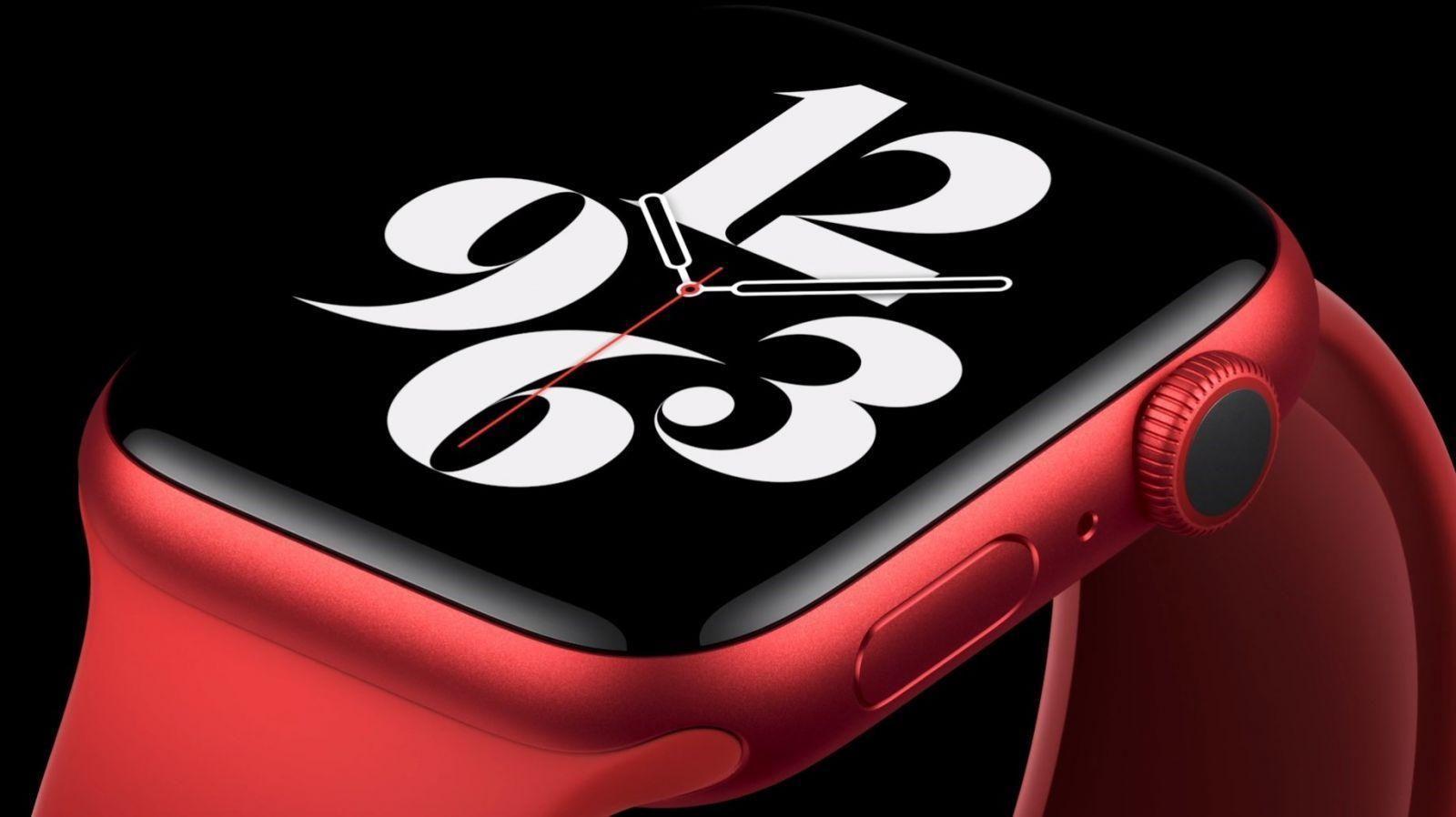 Первый взгляд: обзор Apple Watch series 6 cо сканером кислорода в крови (lcimg ba423132 03db 437f b9cd 0ff342b3e22b large)