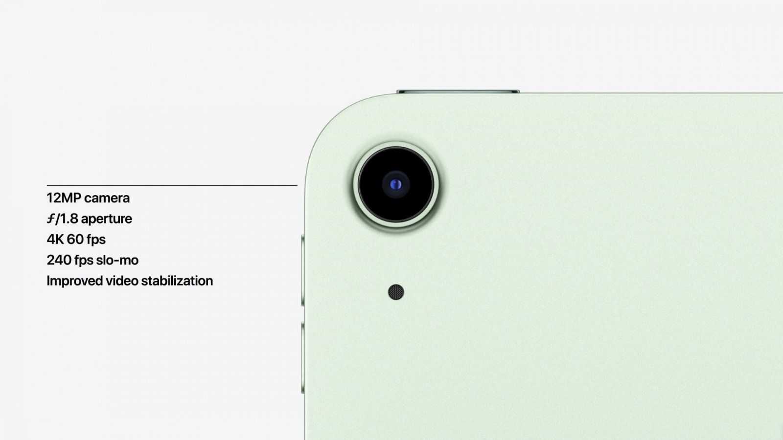 Apple показала новый мощный iPad Air 2020 (lcimg c9aeeaa0 277e 48e8 ab2a e9b9dfc83ff7)