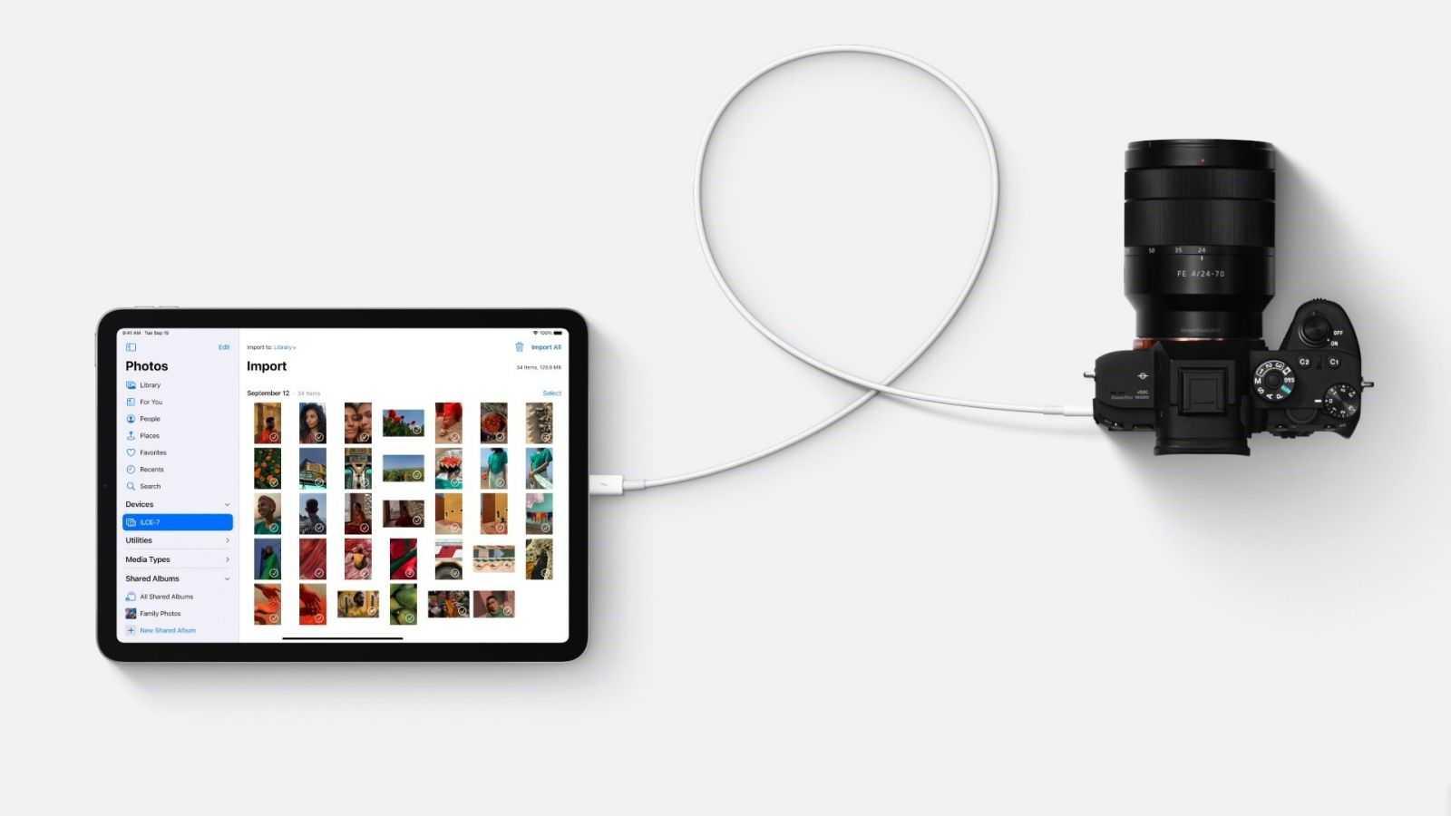 Apple показала новый мощный iPad Air 2020 (lcimg edcd9252 a2f1 4641 9569 79c86949cf83)
