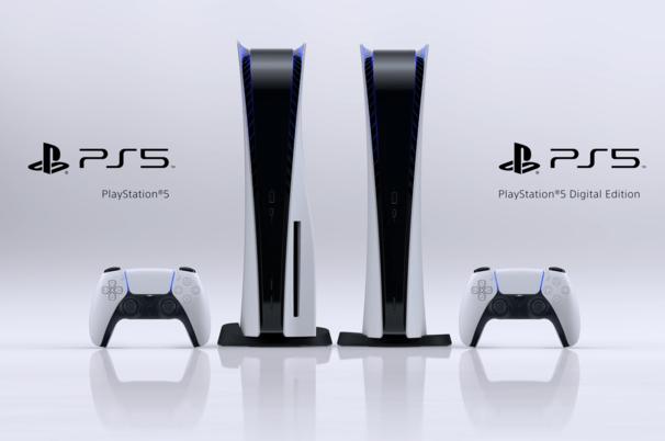 Цены на PS5 Digital Edition могут упасть ниже 400 долларов (main slider 0f3142b9aa)