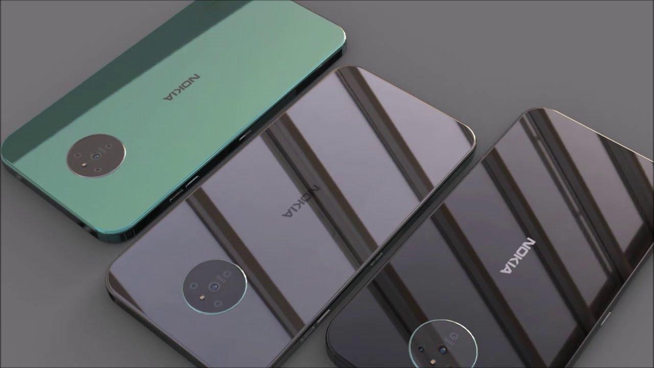 Nokia 7.3 представят 22 сентября (maxresdefault 1 1)