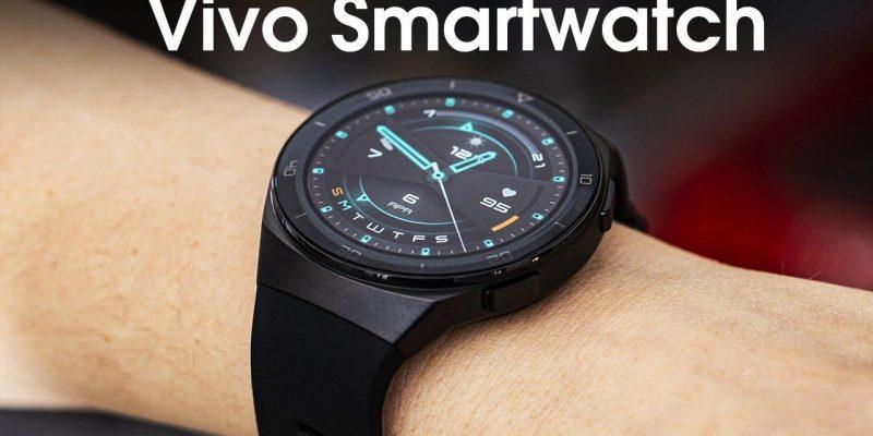 Первые умные часы Vivo выйдут через пару месяцев (maxresdefault 1)