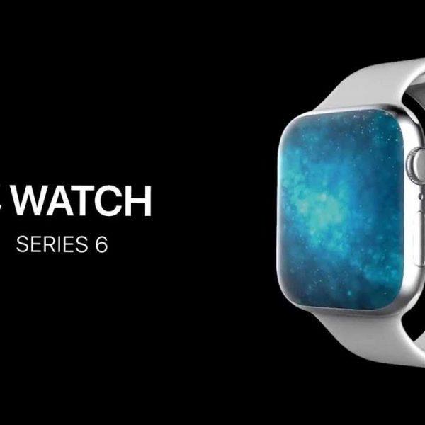 В комплекте Apple Watch Series 6 не будет зарядного устройства (maxresdefault 7)