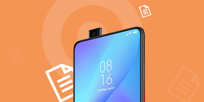 Xiaomi запатентовала смартфон с двумя выдвижными блоками камер (mi 9t cam text bl 1280x720 1)
