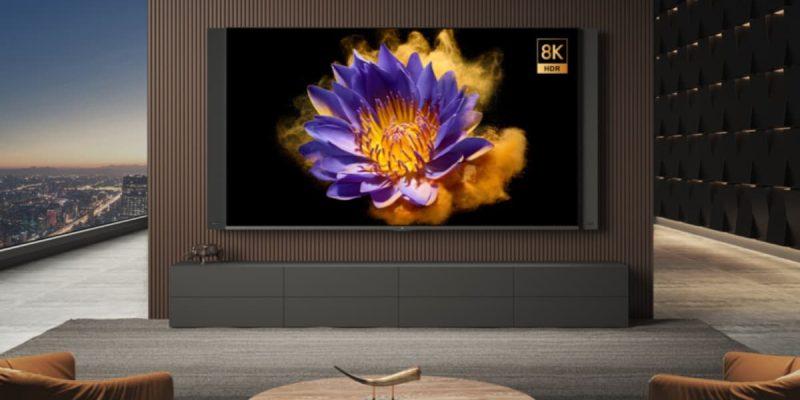 Xiaomi выпустила два огромных 82-дюймовых телевизора (mi tv lux pro 1601295502347)