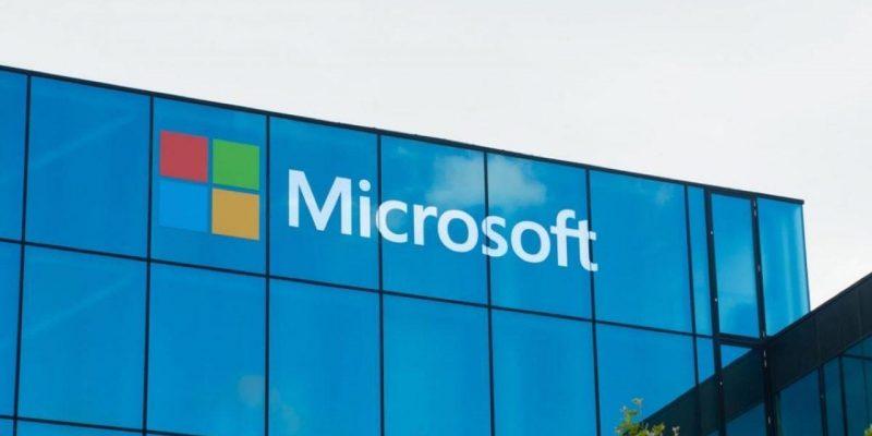 Microsoft купила разработчиков Doom и Fallout (microsoft account skype obman rossiya 66 1280x720 1)