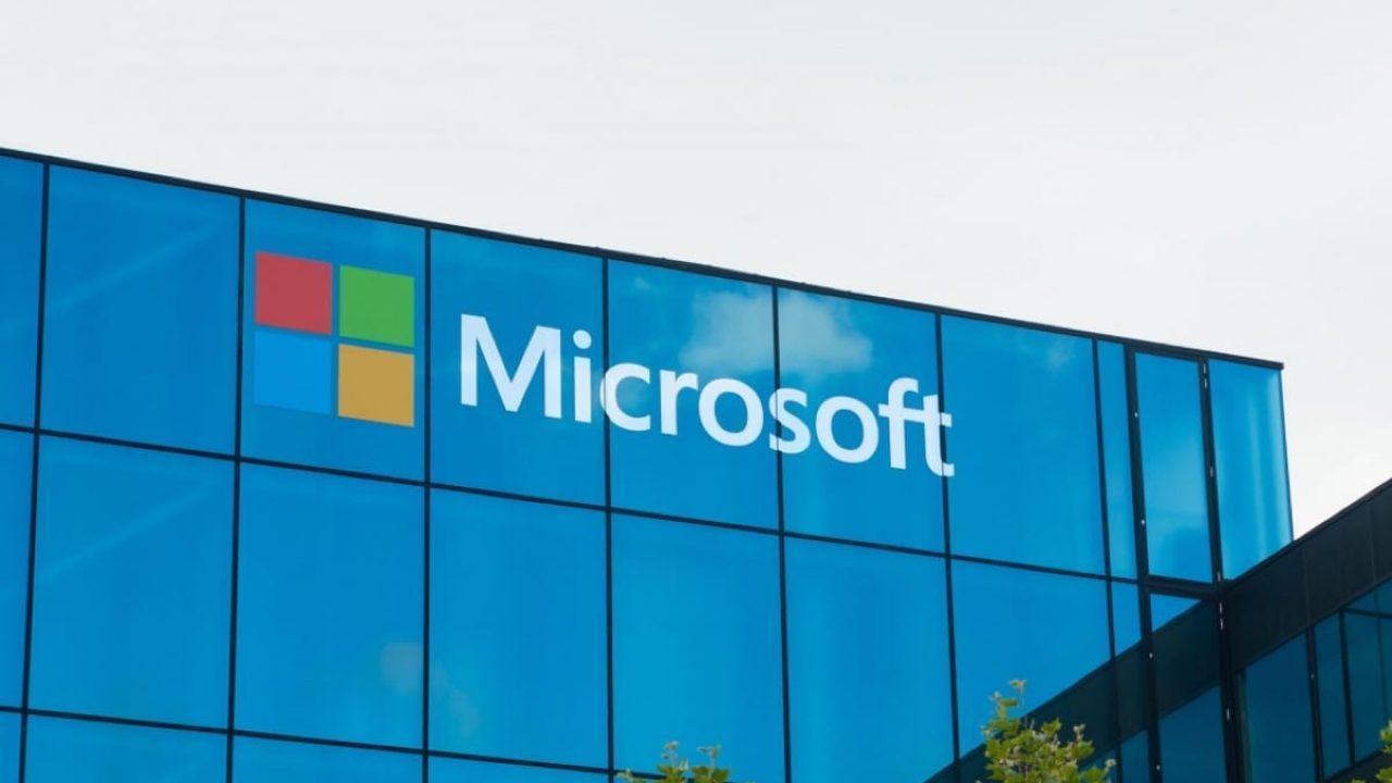 Жительница Испании проведёт в тюрьме 6 месяцев за использование пиратских копий Windows и Office (microsoft account skype obman rossiya 66 1280x720 1)