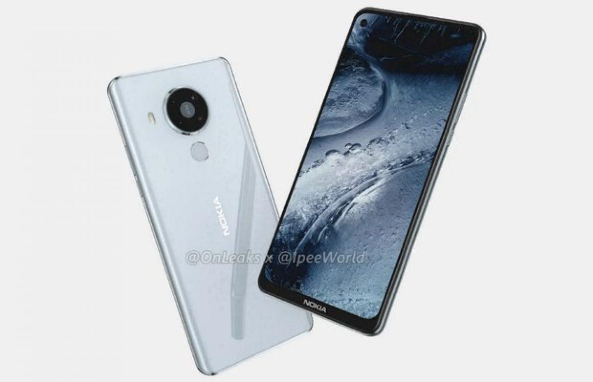 Nokia 9.3 PureView, Nokia 7.3 и Nokia 6.3 представят в ноябре 2020 года (nokia73renders 1200x774 1)