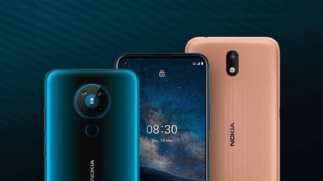 Nokia 7.3 представят 22 сентября (og mwc 2020 1280x720 1)