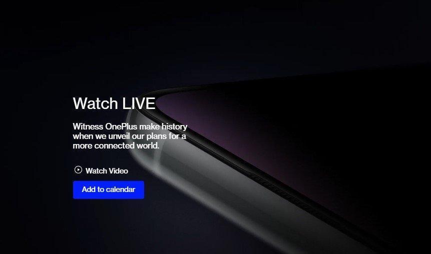 Официально: OnePlus 8T представят 14 октября (oneplus 8t 5g)