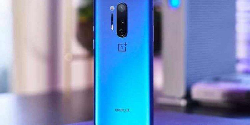 Официально: OnePlus 8T представят 14 октября (oneplus 8 1280x720 1)
