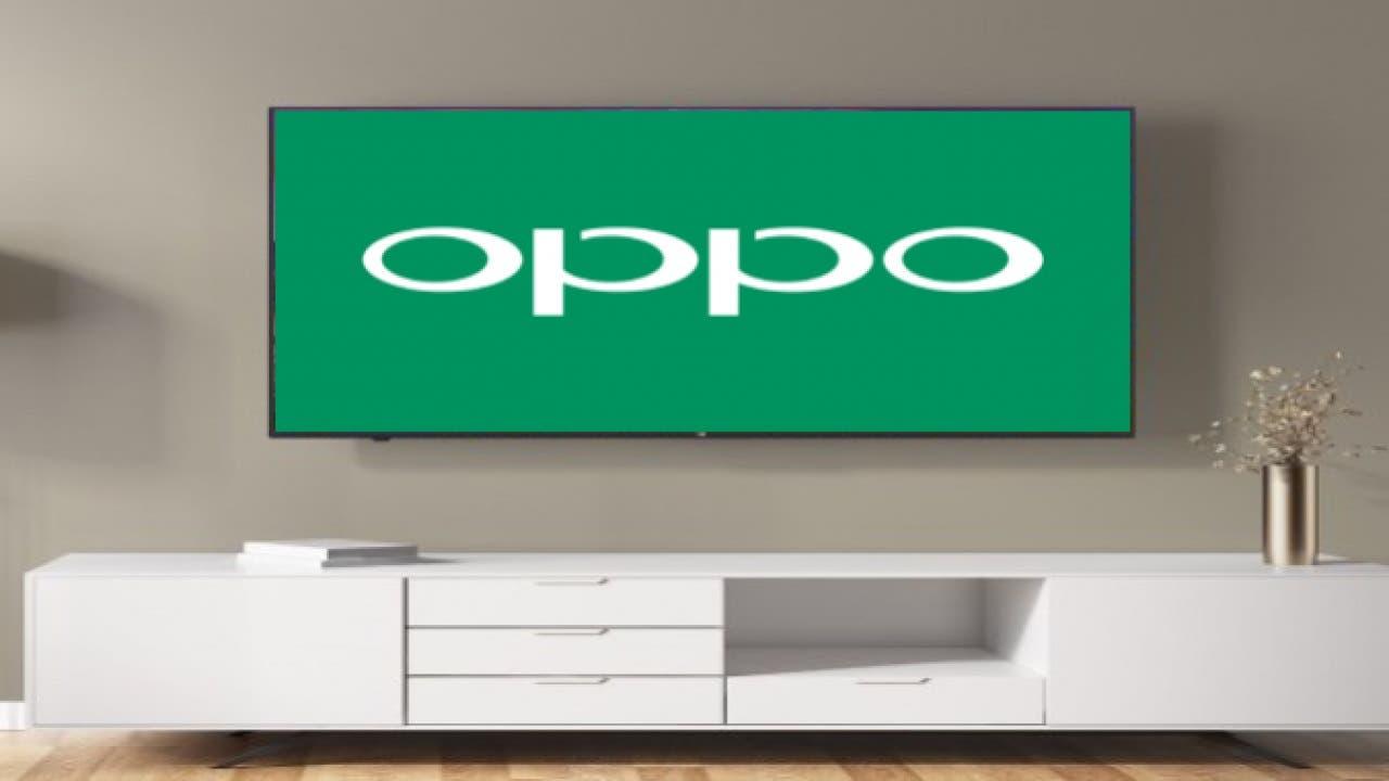 Oppo представит свой первый 65-дюймовый Smart TV в октябре (oppo 2)