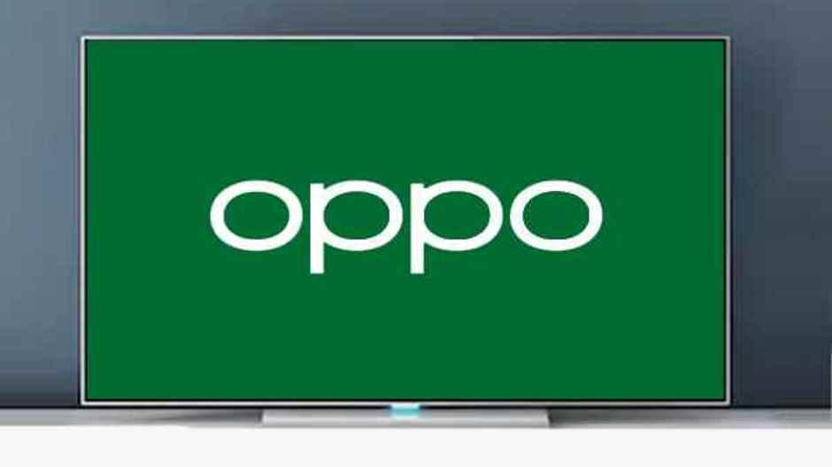 Oppo представит свой первый 65-дюймовый Smart TV в октябре (oppotvlaunch3)