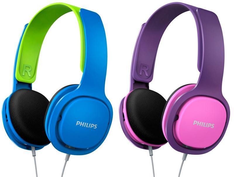 Компания TP Vision расширяет линейку Philips Fidelio тремя новыми продуктами (philips shk1030)