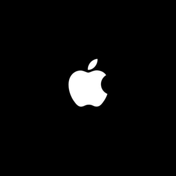 Всё, что показали на презентации Apple: Watch, iPad Air, Fitness + и многое другое (photo 2020 09 15 21 06 27)