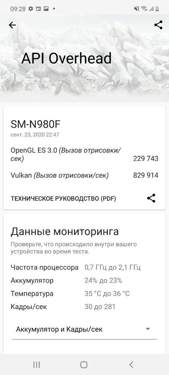 Обзор Samsung Galaxy Note20: стилус меняет всё (photo 2020 09 25 00 03 58)