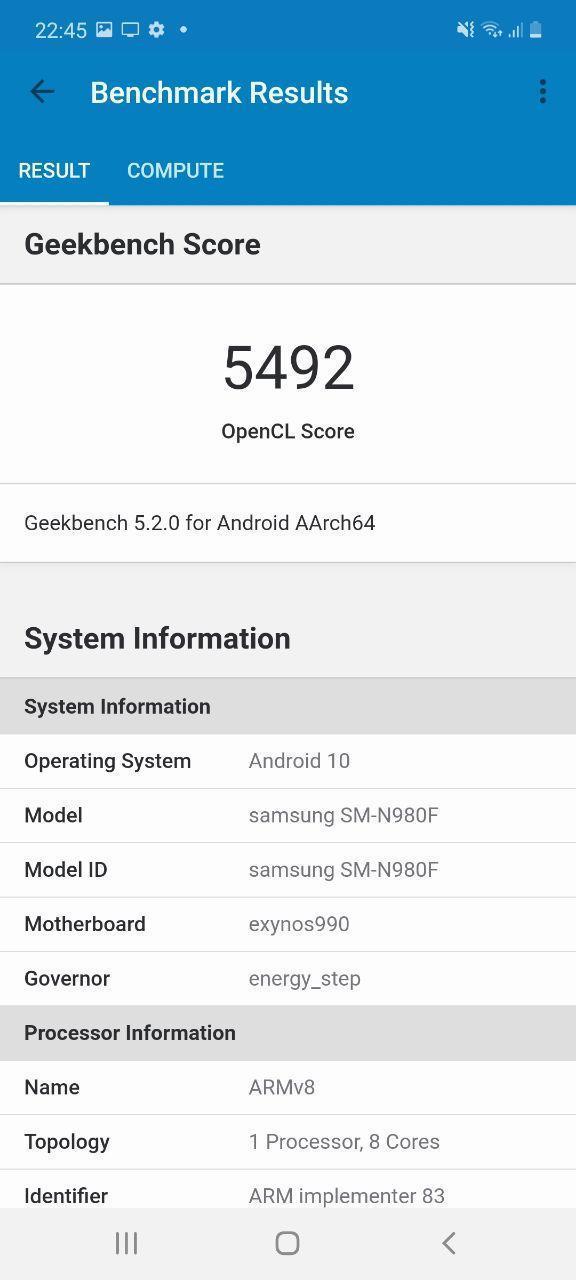 Обзор Samsung Galaxy Note20: стилус меняет всё (photo 2020 09 25 00 04 31)
