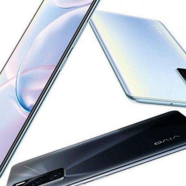 Vivo V20 станет первым смартфоном с Android 11 (photo 2020 09 25 10 41 56 1280x720 1)