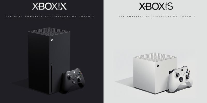 Сколько будут стоить Xbox Series X и Xbox Series S в России в рублях (photoeditorsdk export 2 8 1600x904 1)