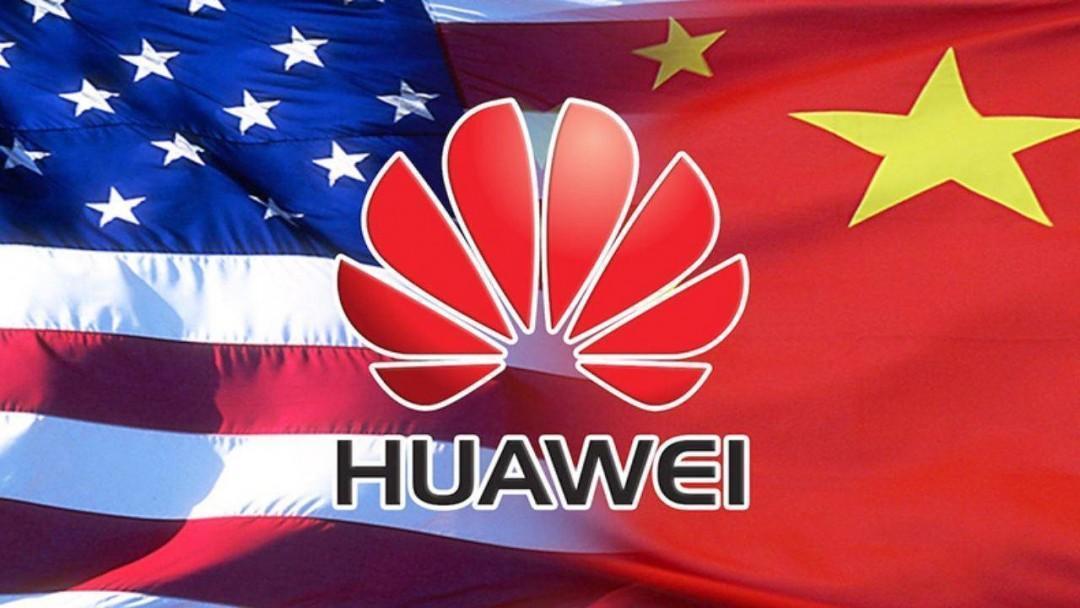 Huawei увеличивает инвестиции в Россию из-за санкций США (picture2 ssha oficialno pr 364788 p0)