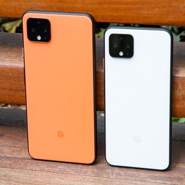 30 сентября Google выпустит Pixel 5, новый Chromecast и многое другое (q5dstznwi4azbpzlxkfak4)