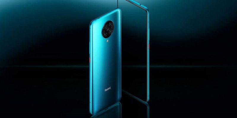 Xiaomi готовится к выходу смартфона Mi 10T Lite с батареей на 4720 мАч (redmi k30 pro poco f2 pocophone f2 01)