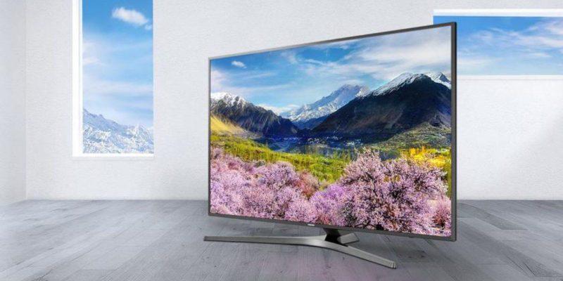 Oppo представит свой первый 65-дюймовый Smart TV в октябре (reshenie problemy blokirovki smart tv na seryh samsung 1280x720 1)