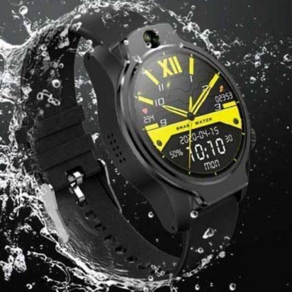 Компания Rollme представила первые умные часы без рамки (rollme s08 smart watch 1280x720 1)