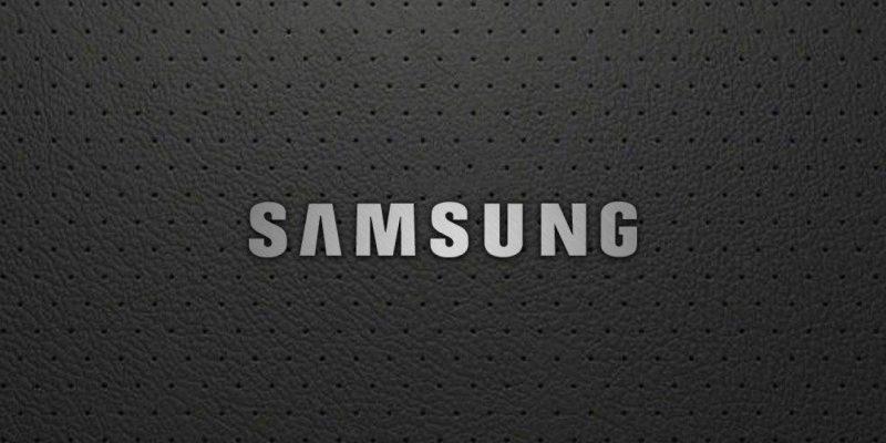 Samsung может вернуть себе лидерство на рынке смартфонов (samsung logo cover 1280x720 1)