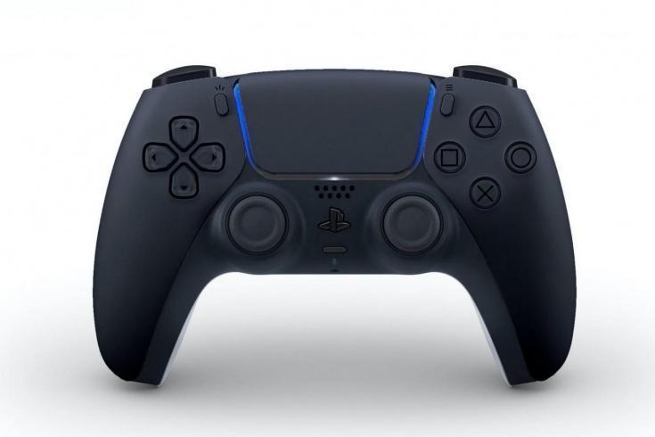 Известны российские цены Sony PlayStation 5 (samyj seksualnyj gejmpad v galaktike polzovateli o novinke sony dlja playstation 5 15863498291555754748)