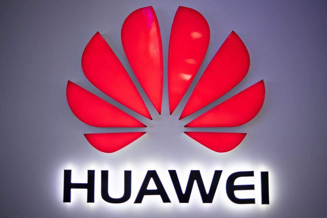 Уволим за покупку iPhone: Как в Китае борются с санкциями (saudovskaya araviya otkryta dlya ispolzovaniya texnologii huawei 5d007fdf1eeea)