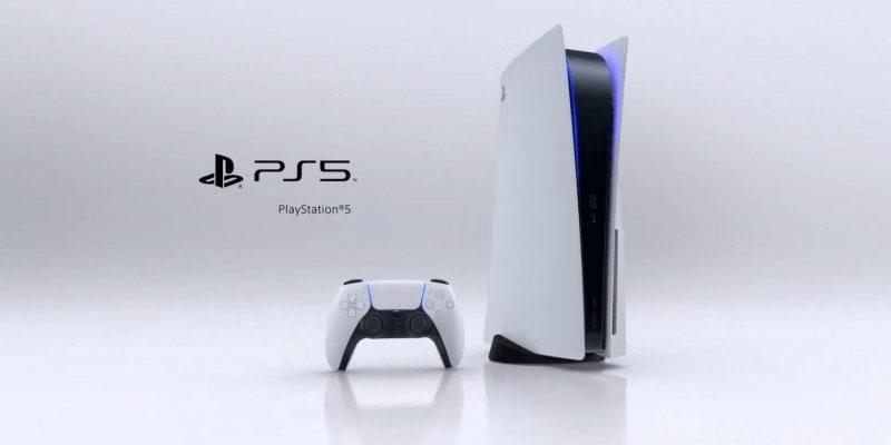 Цены на PS5 Digital Edition могут упасть ниже 400 долларов (screenshot 24)