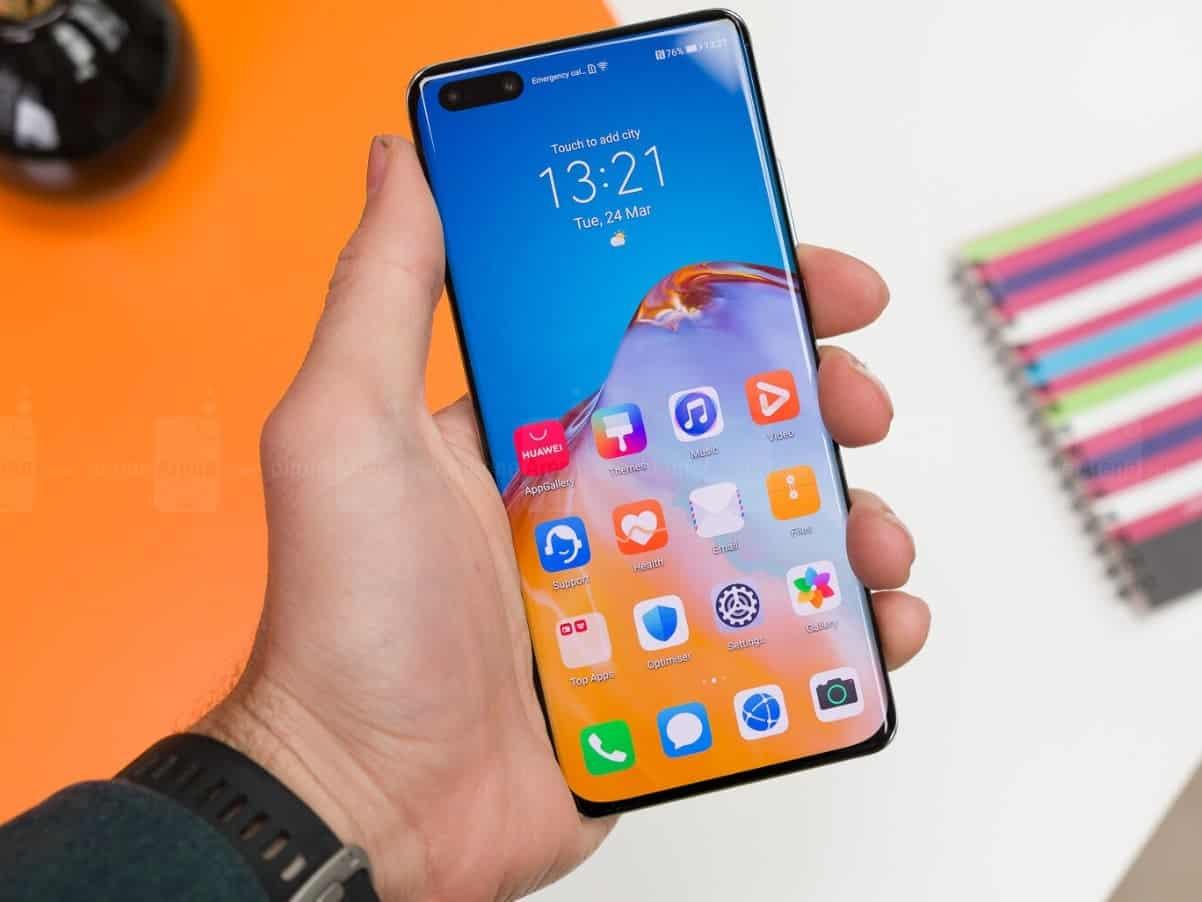 Китайские пользователи массово скупают устройства Huawei, несмотря на рост цен (screenshot 2 1 large)
