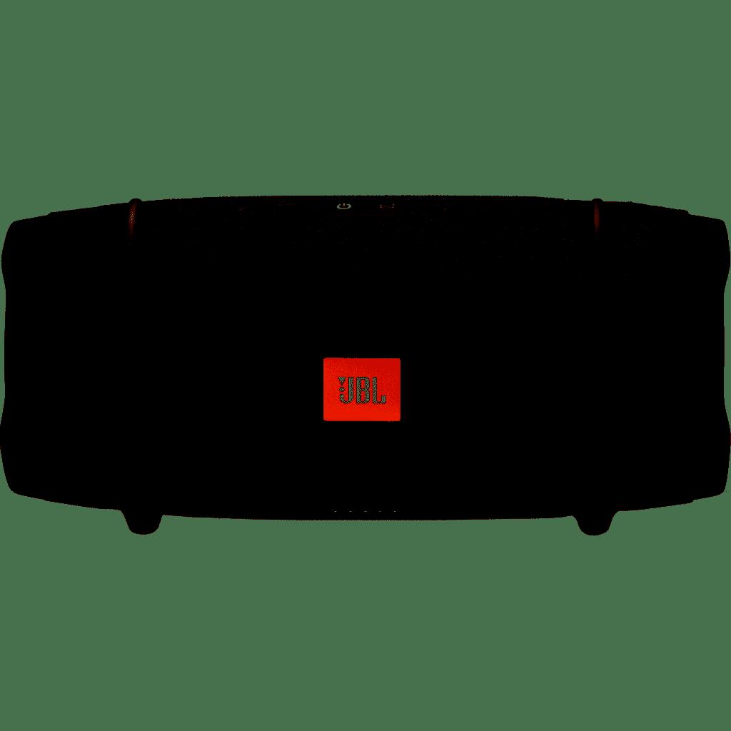 IFA 2020. JBL представила новое поколение легендарных колонок: Xtreme 3, Clip 4 и Go 3 (shopping)