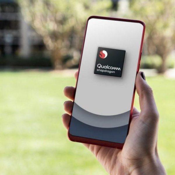 IFA 2020. Qualcomm сделает в 2021 году новый чипсет для бюджетных смартфонов (snapdragon 215 1280x720 1)