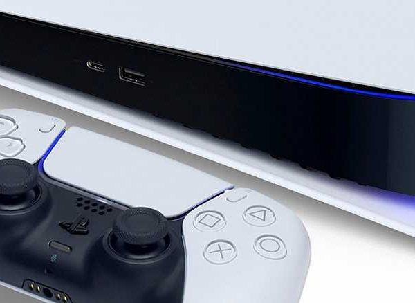 Sony объявила цену PlayStation 5 (sony anonsirovala datu vyhoda playstation 5 v rossii 16002900521280767869 large)